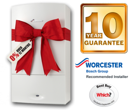 worcester-boche-recomended-installers-2-1-1